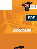 Memorias_Deporte1_Baloncesto_Ecuador