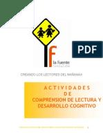 tercero_cuarto cognicion.pdf