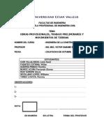Informe Construccion II-imprimir