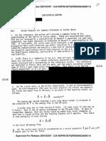 CIA-RDP96-00792R000500240001-6.pdf