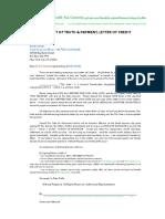 Private Bond Instructions Letter v1 1