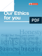 3. Our_Ethics_for_you.pdf