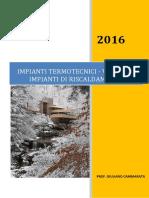 Impianti Termotecnici - Volume 2 - 16