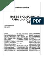 bases bionecanicas para una clase de judo.pdf