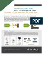 Shoplogix.pdf