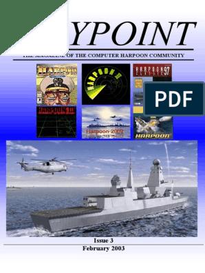 6x Torpedo Sicherung 16A