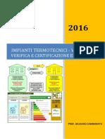 Impianti Termotecnici - Volume 3 - 16