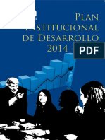 PlanDesarrolloInstitucional_2014-2016.pdf
