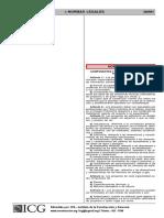 RNE2006_GE_020.pdf