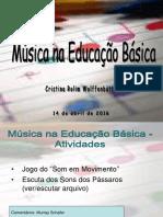 1 a Música Na Educação Básica (2)