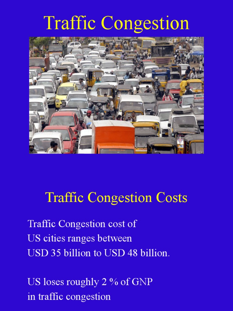 Ppt road safety powerpoint presentation id:6902616.