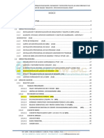 335732976-Especificaciones-Tecnicas-Filtro-Percolador-Okk.docx
