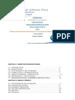 trabajo final metodologia 1.docx