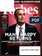 Forbes December 26 2017