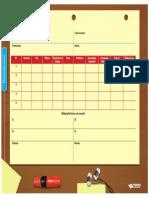02 C Planificador-Anual