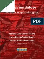 Livro_Temas em Debate_v2.pdf