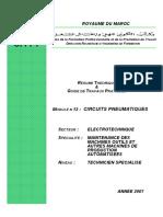 134475340-M12-Circuits-Pneumatiques-GE-Maroc.pdf