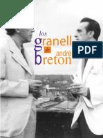 Los-Granell-de-Andre-Breton-pdf.pdf