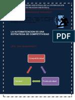 queslaautomatizacinindustrial-091111105522-phpapp01