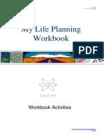 blankactivitiesbooklet.pdf