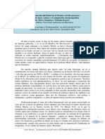 La humanización del robot en el hombre bicentenario (pdf)