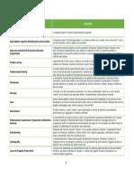 Metodi didattici_Descrizione.pdf