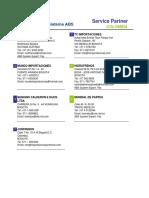 DISTRIBUIDORES WABCO.pdf