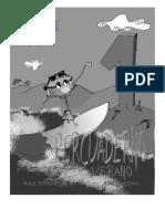 Percuaderno de verano 1.pdf