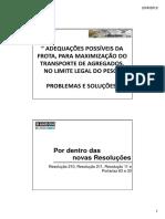 2-resolução_210_randon.pdf