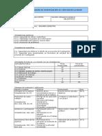 139947_Metodolog--a-de-la-Investigaci--n-en-Ciencias-de-la-Sa-web.pdf