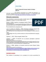 (679587445) Lineamientos-Reporte Teoría Sociocultural