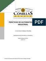 PRÁCTICAS DE AUTOMATIZACIÓN.pdf