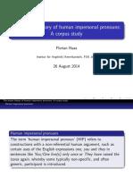 h26082014.pdf