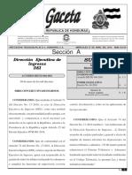 AcuerdoDEISG004-2016 (1)