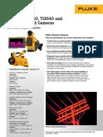 6435dfa11da6 Documents Similar To Summer 2014 Calumet Focus Catalogue