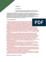 Manual Cateterismo