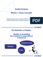 Quality Systems_Module 1 (1)