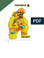 DocGo.org-Plano de Atuação Da Brigada de Incendio_Emergencia a Sinistros