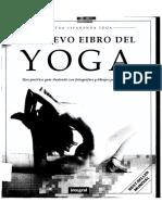El-Nuevo-Libro-Del-Yoga.pdf