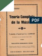 283026983 Teoria Completa de La Musica a Danhauser