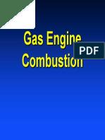 PTC 10-11-05 VGF Combust