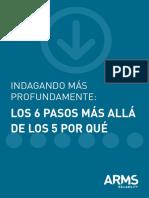 6 por qué.pdf