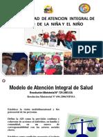 1.-operativizacion AIS+NIÑO-ble