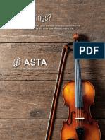 ASTA Why Strings Brochure IA