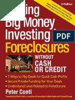 Making Big Money.pdf