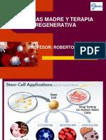cellasmadreymedicinaregenerativa-140629202329-phpapp01