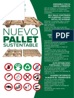 SW Pallets Sustentables Web2