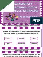 ¿De-quién-se-trata-TRABAJAMOS-LA-COMPRENSIÓN-LECTORA-A-TRAVÉS-DE-INFERENCIAS-.pdf