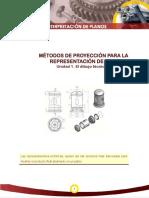 MetodosProyeccion.pdf