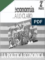 La Economia a lo Claro 2.pdf